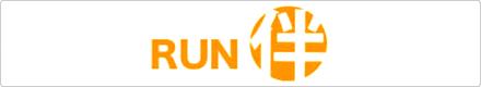 RUN伴 /RUN TOMO-RROW